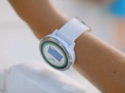 Garmin представила три новых носимых гаджета для активных пользователей