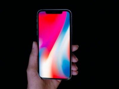 Apple iPhone X сравнили по фотовозможностям с главными флагманами 2017 года