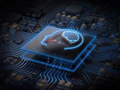 Kirin 970 установил новый рекорд скорости мобильного соединения