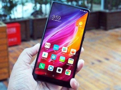 LG будет продавать OLED-дисплеи китайским компаниям