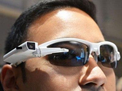Bosch поможет Apple создать новый iPhone и очки дополненной реальности
