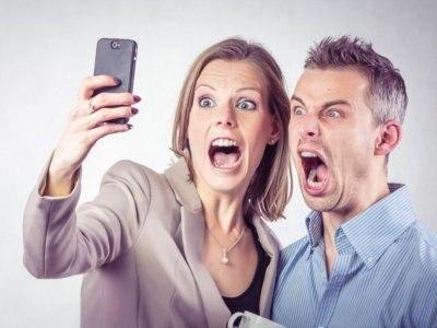 Стёр троян — сломал смартфон: специалисты о необычных мобильных заражениях