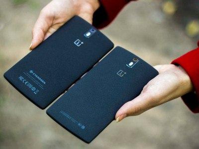 Что купить для OnePlus One