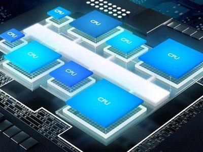 ARM анонсировала новые ядра Cortex и графический ускоритель Mali-G72