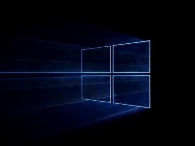 Qualcomm делится подробностями работы Windows 10 на Snapdragon 835