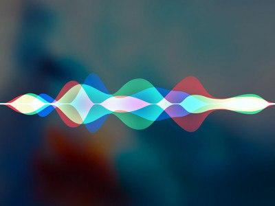 Apple рассказала, как Siri учится новым языкам