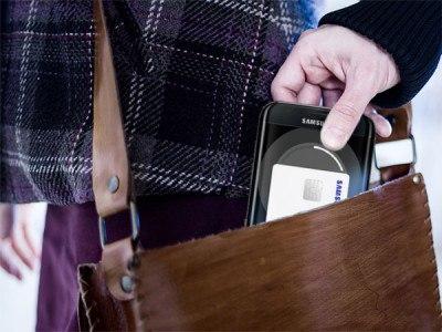 Почему попытка кражи денег с Samsung Pay обречена на провал?