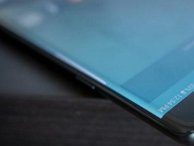 Samsung Galaxy S8 Plus оснастят менее ёмким аккумулятором, чем Galaxy S7 Edge