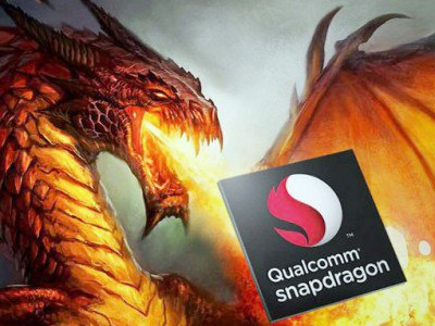 Qualcomm Snapdragon 660 окажется мощнее Snapdragon 810