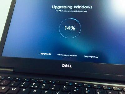 Microsoft обещает загружать только самые важные обновления Windows при лимитном подключении