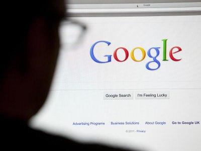 Google уменьшит число оскорбительных постов в поисковой выдаче