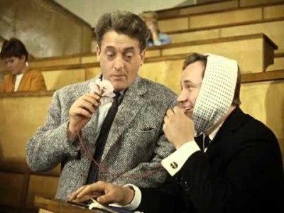 Роскомнадзор оценил качество связи операторов «большой четверки»