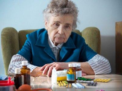 Нейронные сети научились определять болезнь Альцгеймера