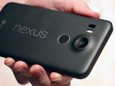 Android 7.1.2 принесёт на Nexus 5X и 6P одну из эксклюзивных функций