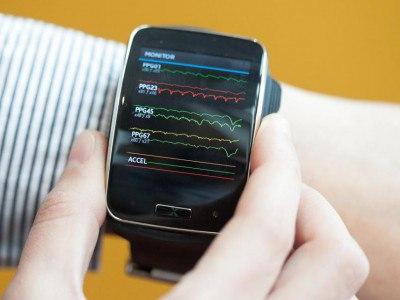 Учёные MIT научили смарт-часы распознавать эмоции пользователя