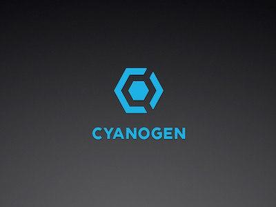 Cyanogen объявила о смене названия и рода деятельности