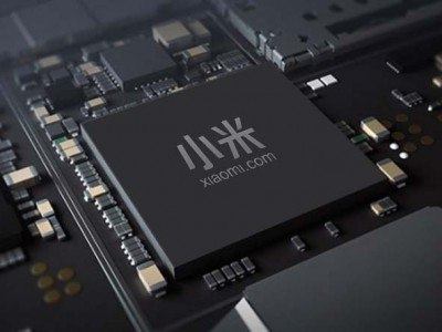 Первый процессор Xiaomi сравним по мощности со Snapdragon 808
