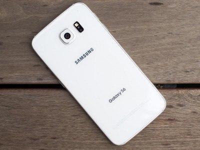 Android 7.0 для Samsung Galaxy S6 не будет включать многие функции Galaxy S7