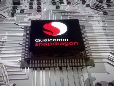 Qualcomm Snapdragon 835 будет сопоставим по мощности с Kirin 960 от Huawei