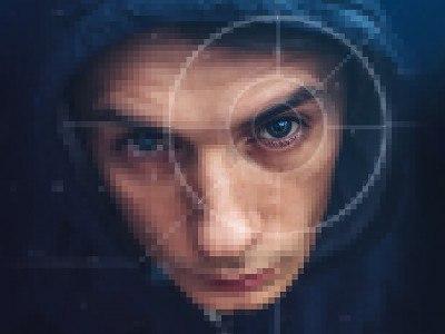 Google воплощает в реальность технологию из шпионских фильмов