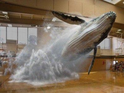 VR-устройство Magic Leap