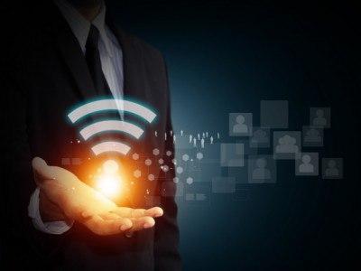 Qualcomm анонсирует решения с поддержкой стандарта Wi-Fi 802.11ax