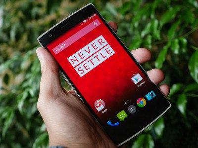 OnePlus One признан самым популярным устройством среди сообщества Lineage OS