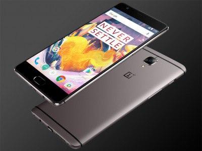 Китайские смартфоны захватили рейтинг самых мощных Android-устройств по версии AnTuTu