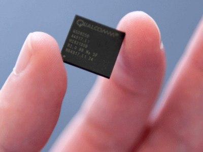 Qualcomm отгружает первые образцы гигабитных LTE-модемов Snapdragon X20