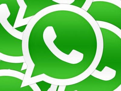 В WhatsApp появился аналог