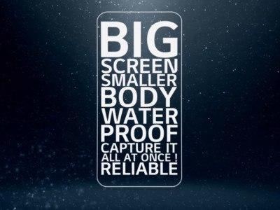 LG раскрывает новые подробности о G6