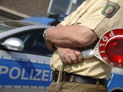 Функция Continuum помогает немецким полицейским составлять протоколы ДТП