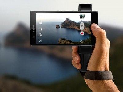 Новая технология стабилизации видео