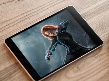 Новый Xiaomi MiPad 3 от Gearbest для 4PDA