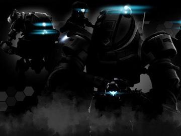 Культовая серия Titanfall переберётся на смартфоны и планшеты