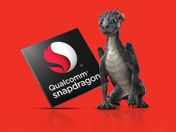 Snapdragon 660 продемонстрировал высокую производительность в бенчмарке