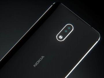 Nokia 9 возглавил рейтинг самых производительных Android-смартфонов в Geekbench