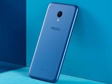 Что купить для Meizu M5