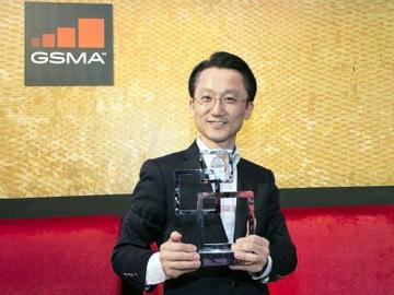 Объявлены призёры премии Global Mobile Awards на MWC 2017