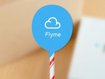 Финальная версия Flyme 6 приносит функцию поиска ответов по фотографиям