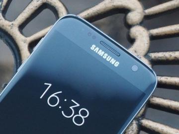 На Samsung Galaxy S7 и Galaxy Note 5 сумели активировать второй динамик для прослушивания музыки
