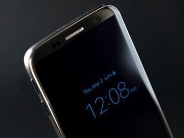 Samsung Galaxy S8 обойдёт Galaxy S7 по числу поддерживаемых LTE-диапазонов