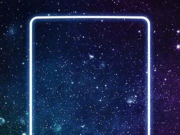 Технические подробности Xiaomi Mi Mix 2