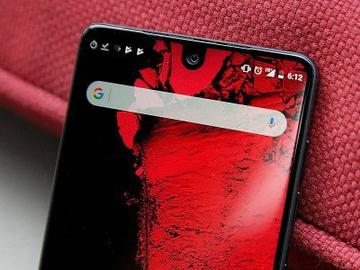 Смартфон от создателя Android оказался практически неремонтопригодным