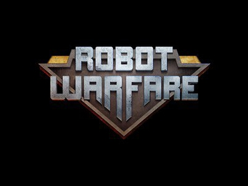 Robot Warfare: Battle Mechs: войны роботов онлайн