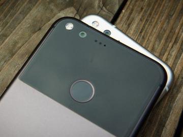 Режим HDR+ на смартфонах Nexus и Pixel