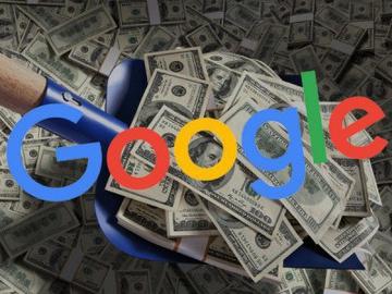 Google выплатила 3 миллиона долларов за обнаруженные уязвимости в 2016 году