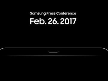 Samsung Galaxy Tab S3 может стать первым планшетом с изогнутым экраном