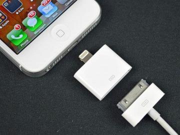 Apple разрабатывает новый разъём для подключения наушников с Lightning к USB Type-C