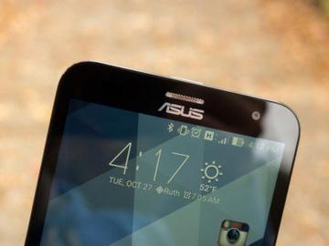 Что купить для ASUS ZenFone 2 Laser